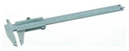 Slika Vernier caliper gauge