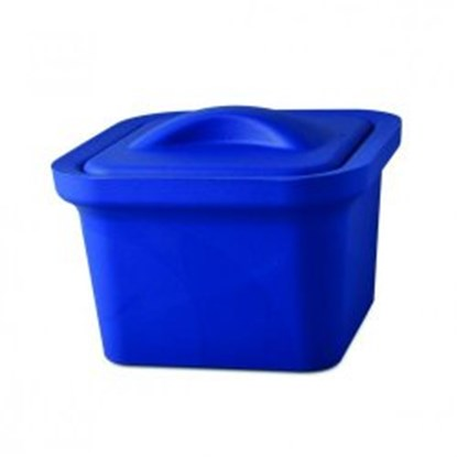 Slika Insulated container Magic Touch 2™