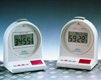 Slika BENCHTOP TIMERS,LCD-DISPLAY,ACOUSTIC ALA