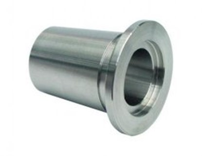 Slika Small flange fittings