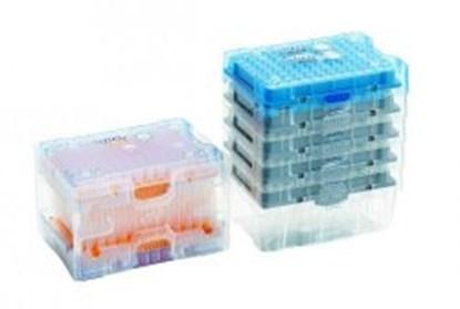 Slika epT.I.P.S. Reloads PCR clean (IVD)