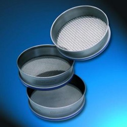 Slika ANALYSIS SIEVES 203X50MM