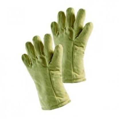 Slika 5 FINGER GLOVE H115B140 UP TO 500°C