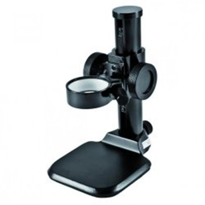 Slika Accessories for USB Hand held microscopes for schools and education