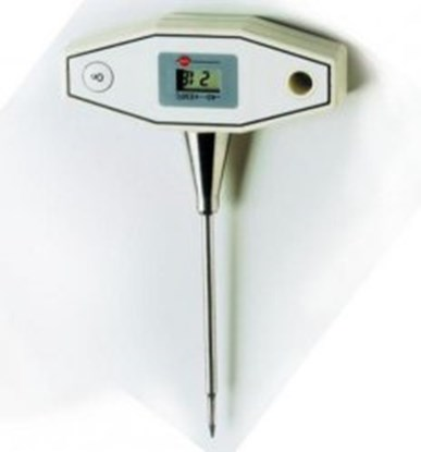 Slika Food and frozen goods thermometers, Type 105