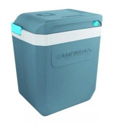 Slika Cooling boxes Powerbox<SUP>&reg;</SUP> Plus