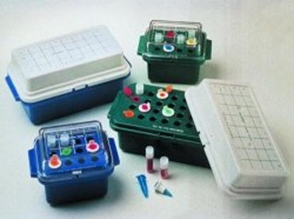 Slika Labtop Cooler, Type 5115, 5116, DS5116