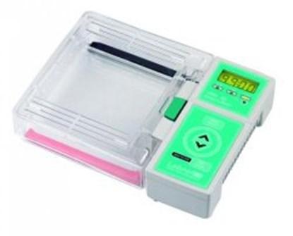 Slika Electrophoresis System Enduro™ Gel XL