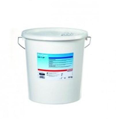 Slika Cleaning detergent ProCare Lab 11 AP