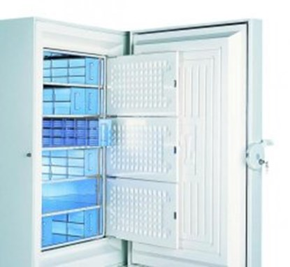 Slika Additional Shelves for Upright Freezers (300/500l volume)