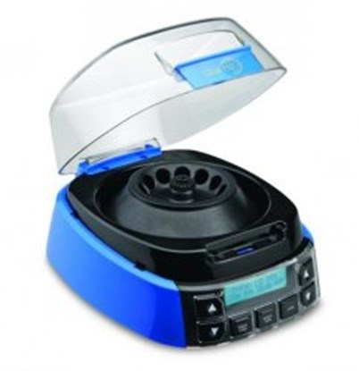 Slika High-Speed Mini-Centrifuge Gusto™