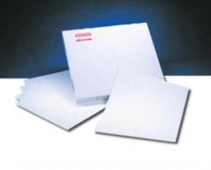Slika GEL-BLOTTING PAPERS,300X600 MM,0.8 MM