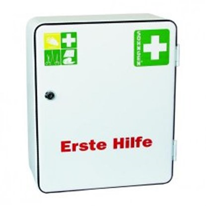 Slika First Aid Cabinet Heidelberg