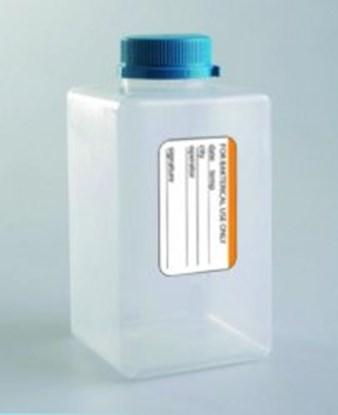 Slika SAMPLE BOTTLES 250 ML