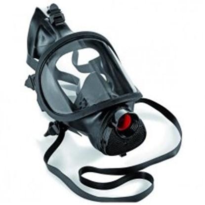 Slika Full Face Mask BRK 820