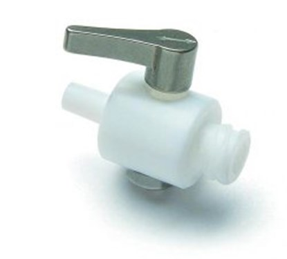 Slika INERT GAS SAMPLING VALVE
