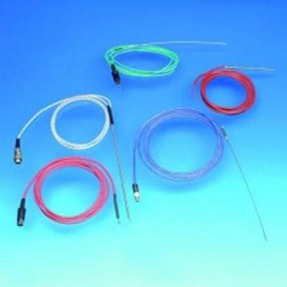 Slika Probe for temperature controllers, TEMPAT<SUP>®</SUP>