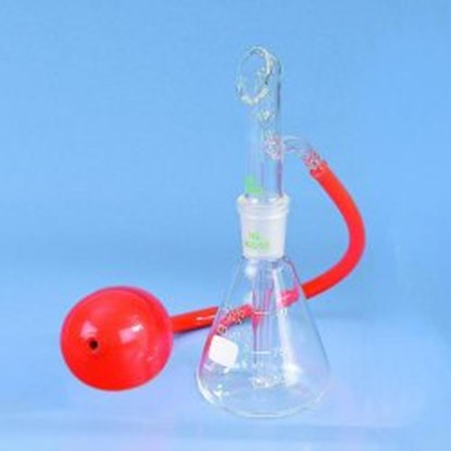Slika Special atomiser, with rubber blowball