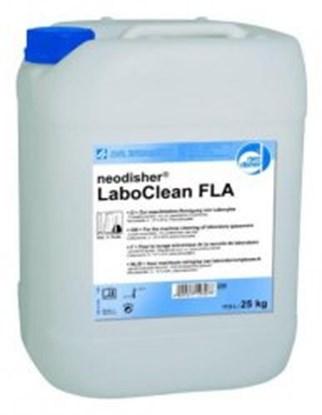 Slika Special cleaner neodisher<SUP>&reg;</SUP> LaboClean FLA