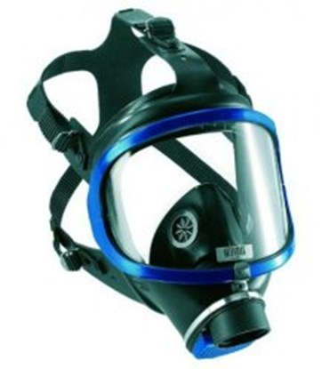 Slika FULL MASK X-PLORE 6300