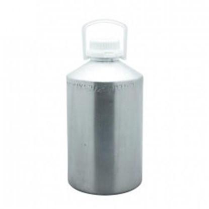Slika Aluminium bottle economy