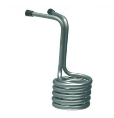 Slika Accessories for water baths Optima™ series