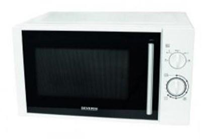 Slika Microwave Severin MW 7873