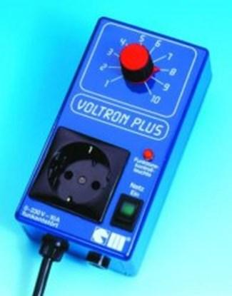 Slika Power controller, VOLTRON-PLUS F