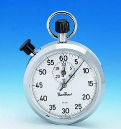 Slika Addition timer, mechanical