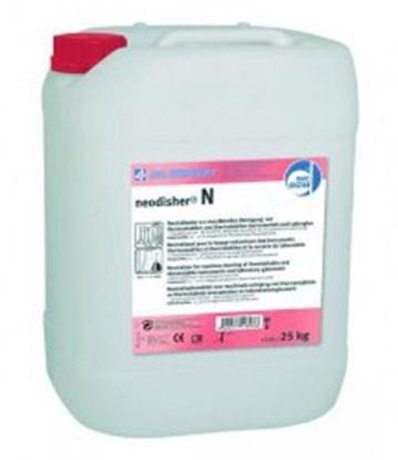 Slika Special cleaner neodisher<SUP>&reg;</SUP> N