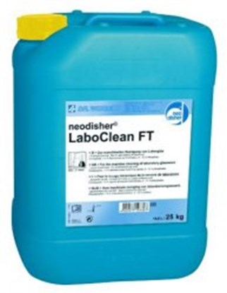 Slika Special cleaner, neodisher<SUP>&reg;</SUP> LaboClean FT
