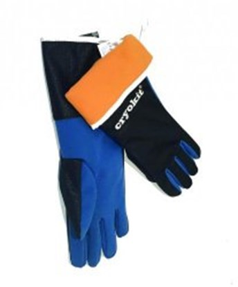 Slika CRY PROTECTION GLOVE CRYOKIT550