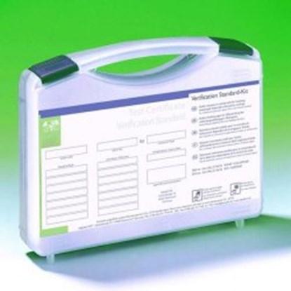 Slika Accessories for Lovibond<sup>&reg;</sup> photometers