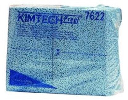 Slika Cleaning wipes, KIMTECH* Process Wiper, cloths