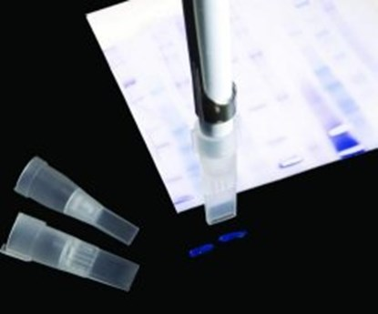 Slika Disposable Gel Excision Tips GelX