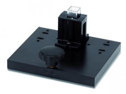 Slika Accessories for Spectrophotometer Genova Plus and 73 Series