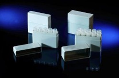 Slika AMPOULE BOXES,FOR 10 ML,PACK OF 200