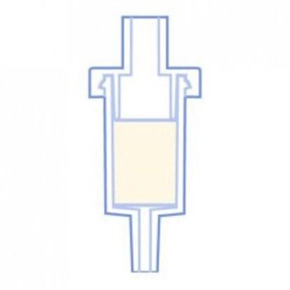 Slika CARTRIDGES CHROMAFIX C18 (M)