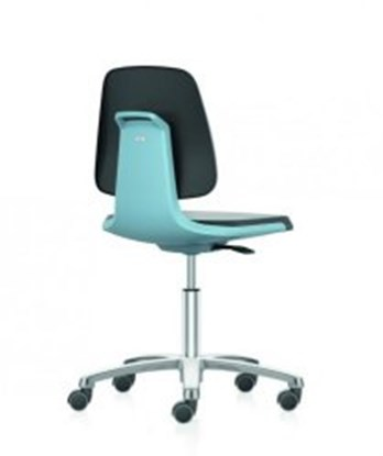 Slika Laboratory Chair Labsit