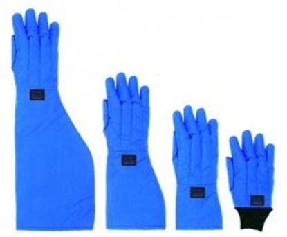 Slika Cryo gloves 8-8,5 S, 400mm length