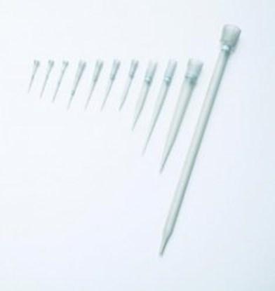 Slika epT.I.P.S. Dualfilter tips