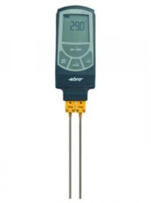Slika 2-CHANNEL THERMOMETER TFN 530