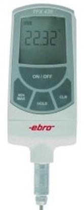 Slika Precision thermometer TFX 430