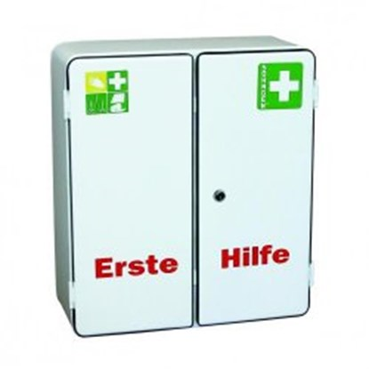 Slika First Aid Cabinet Rom