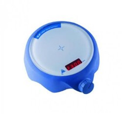 Slika Magnetic stirrer color squid / big squid