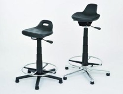 Slika Chairs, stools and rests