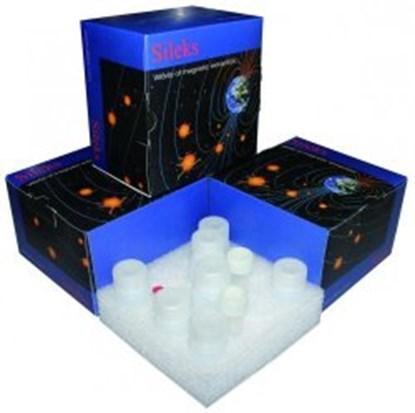Slika Isolation kits DNA/RNA, magnetic beads
