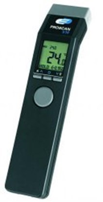 Slika Infrared thermometers, ProScan 520