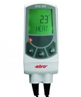 Slika Electronic Contact Thermometer GFX 460