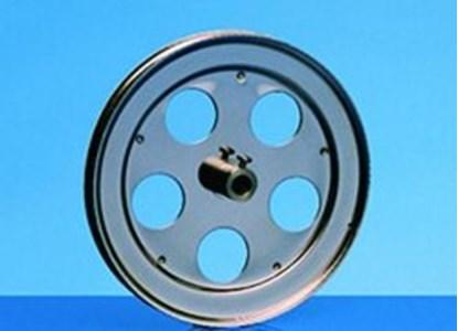 Slika Clip Wheel for Hybridisation Incubator 7601